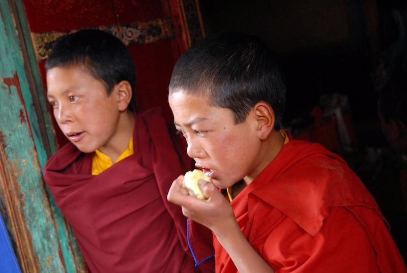 Ladakh_5.jpg