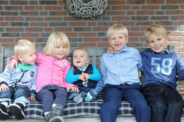 DSC_3198 kids.jpg