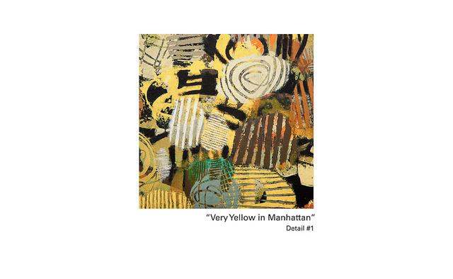 Very_Yellow_Manhattan_detail_1.jpg