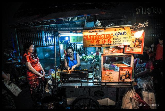 bangkok2015_NOB_3493February 19, 2015_75dpi.jpg