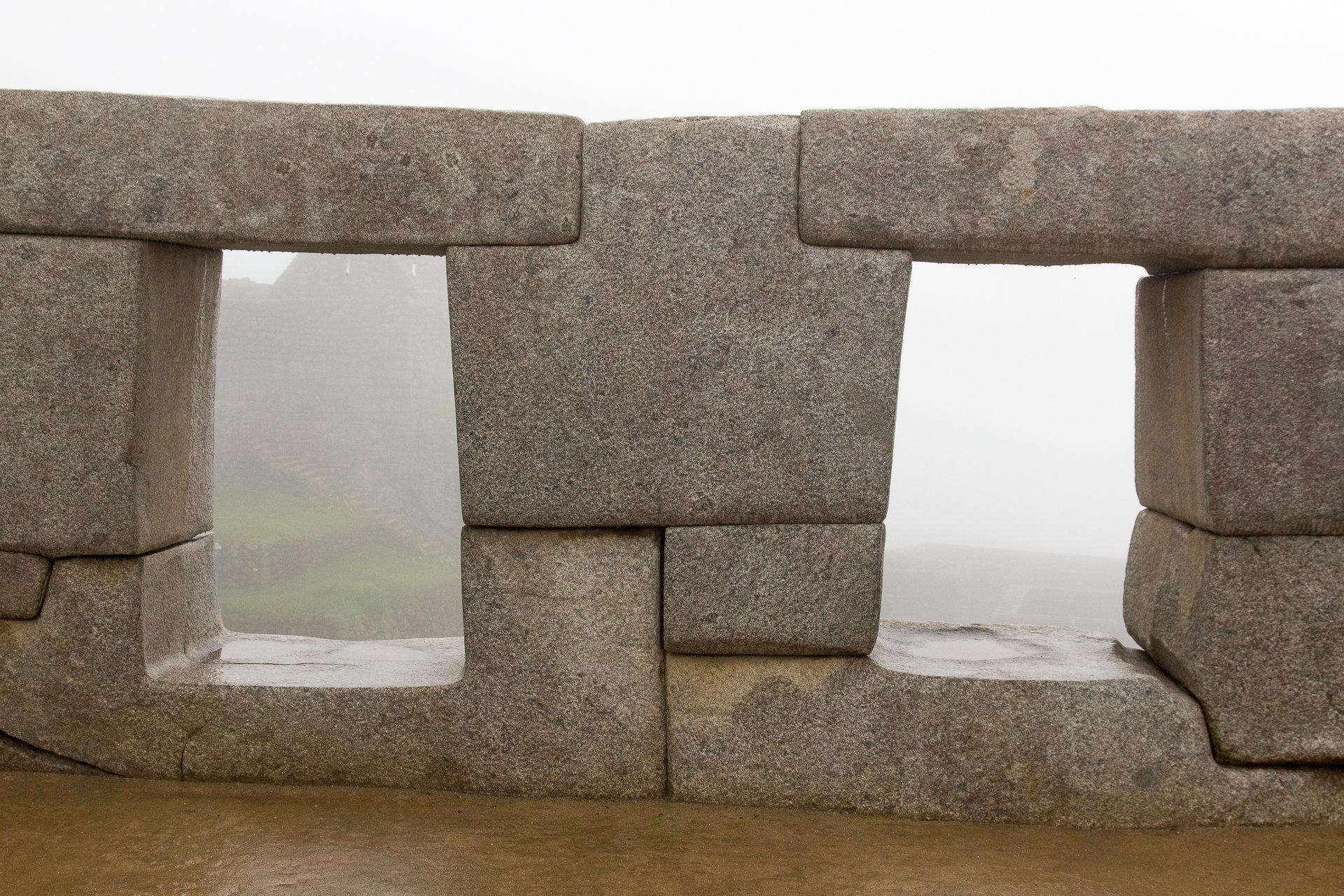 150416_Peru-0904.jpg
