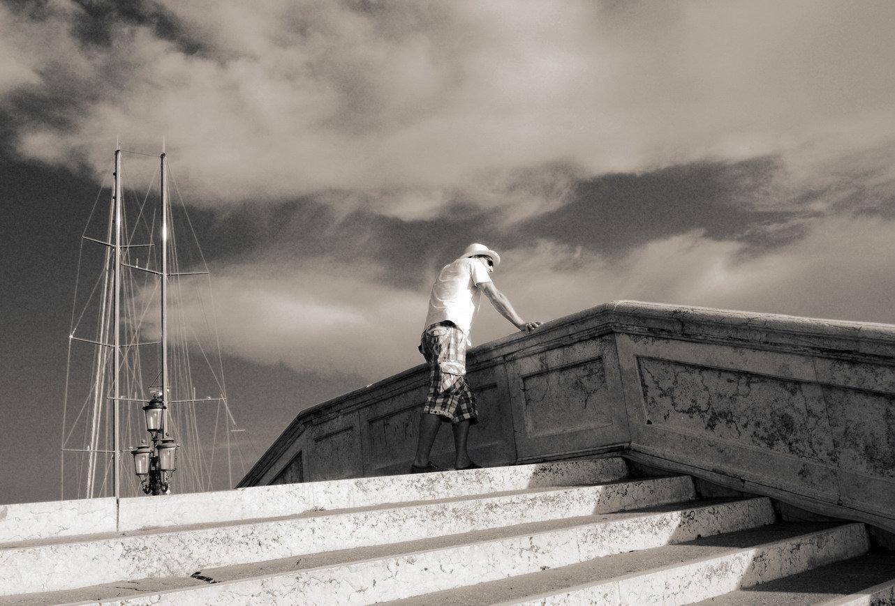 YD_(Venice)_0041.JPG