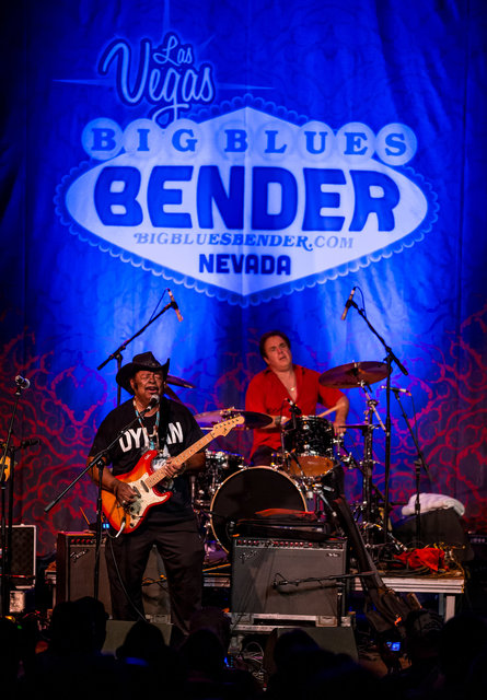 9_26_14_b_blues_bender_day_2_kabik-441.jpg