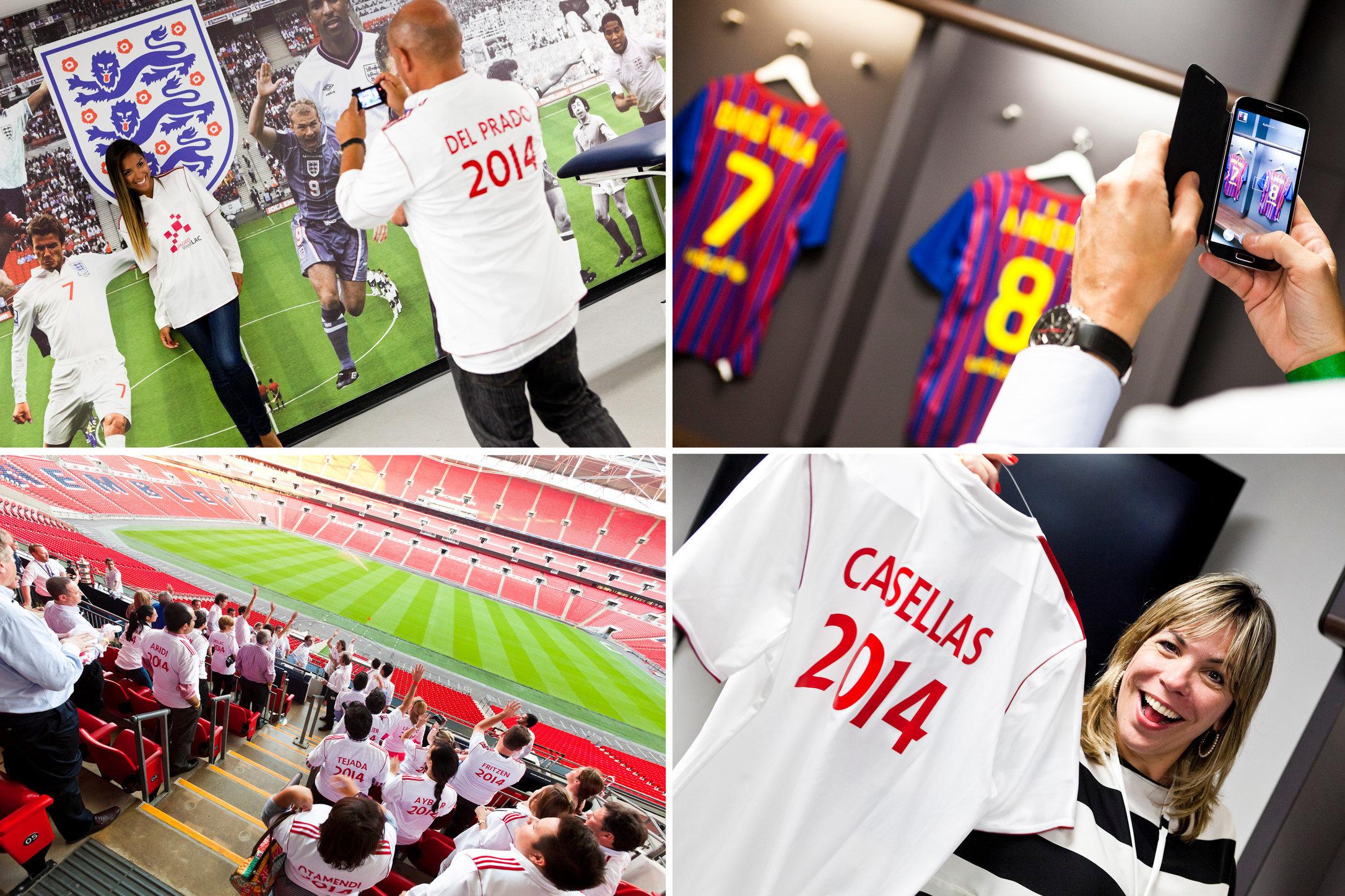 Wembley-009-HighRes.jpg