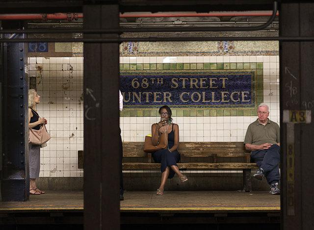Subway7_DSC4749-as-Smart-Object-1.jpg