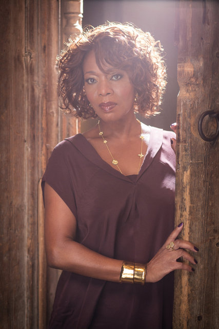 alfre woodard, actress