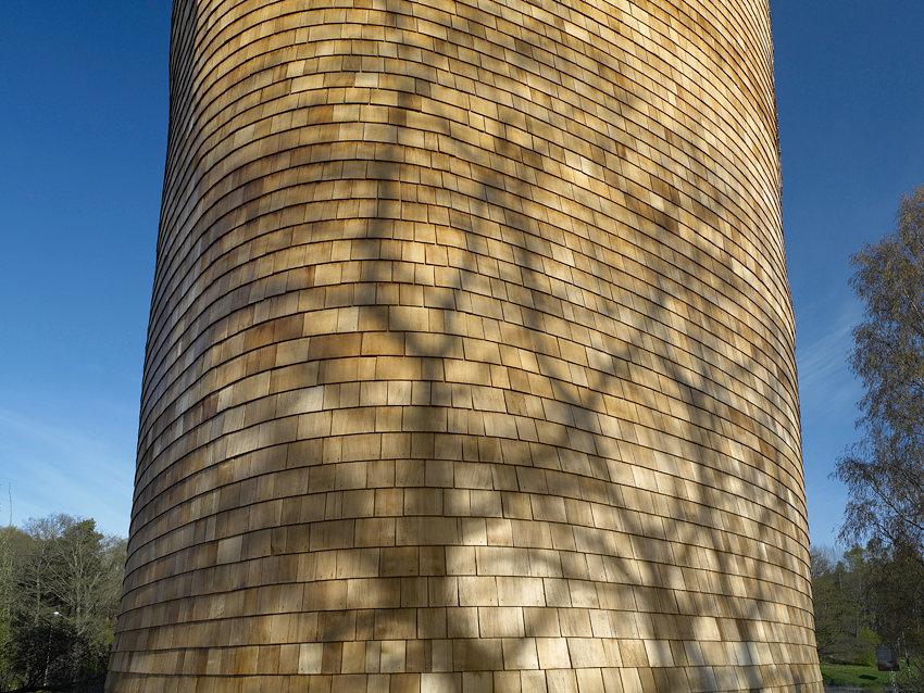 Rundquist-Ventilation Tower-6.jpg