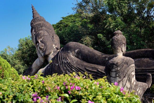 Laos_042.jpg