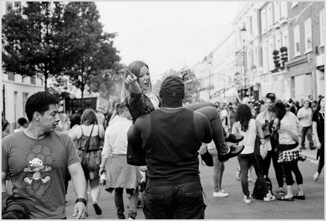Carnival0144.jpg