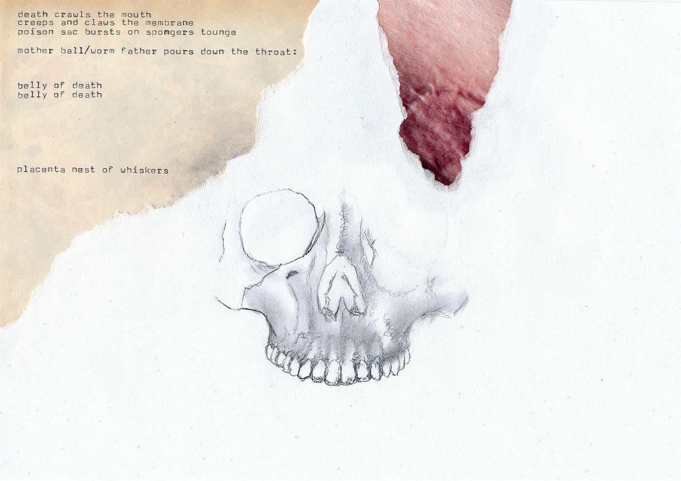 LA-PETITE-MORT-6.jpg