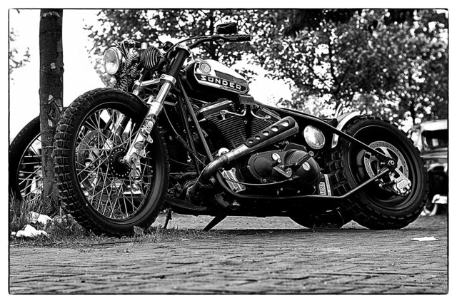 DSC00396_Snapseed.jpg
