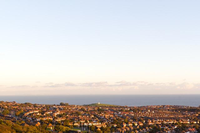 Castle Hill View.jpg