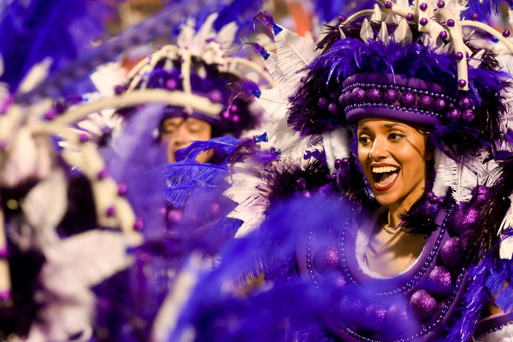 carnaval2016_site_5303.jpg