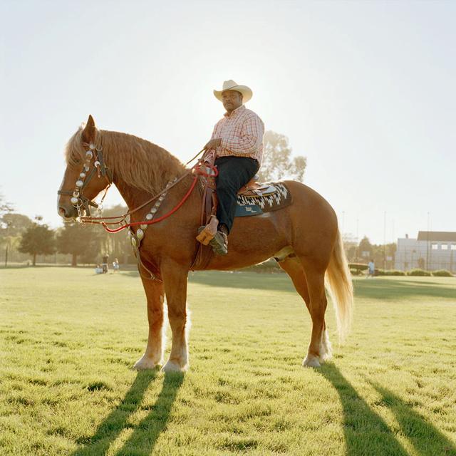 Man_Horse_2.jpg