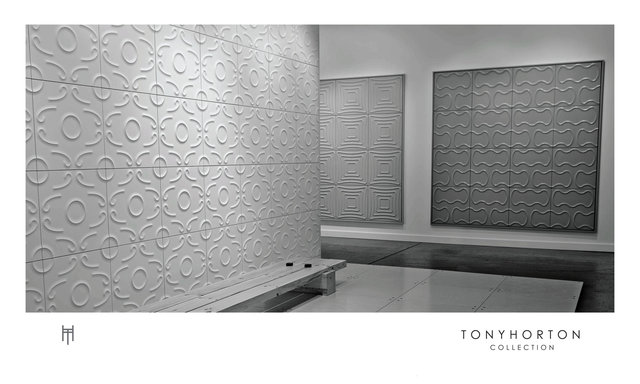 MDF FEATURE WALL 8.jpg