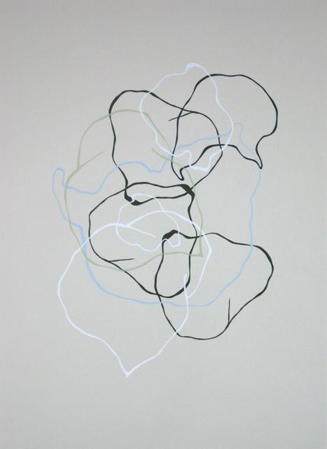 Untitled (3-014)