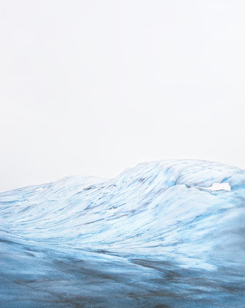 Tunsbergdalsbreen, Plate I.jpg