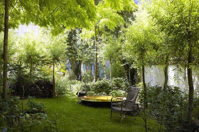 jardin-brunet-beal-SITE.jpg