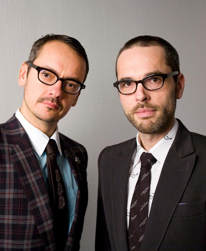 Viktor&Rolf.jpg