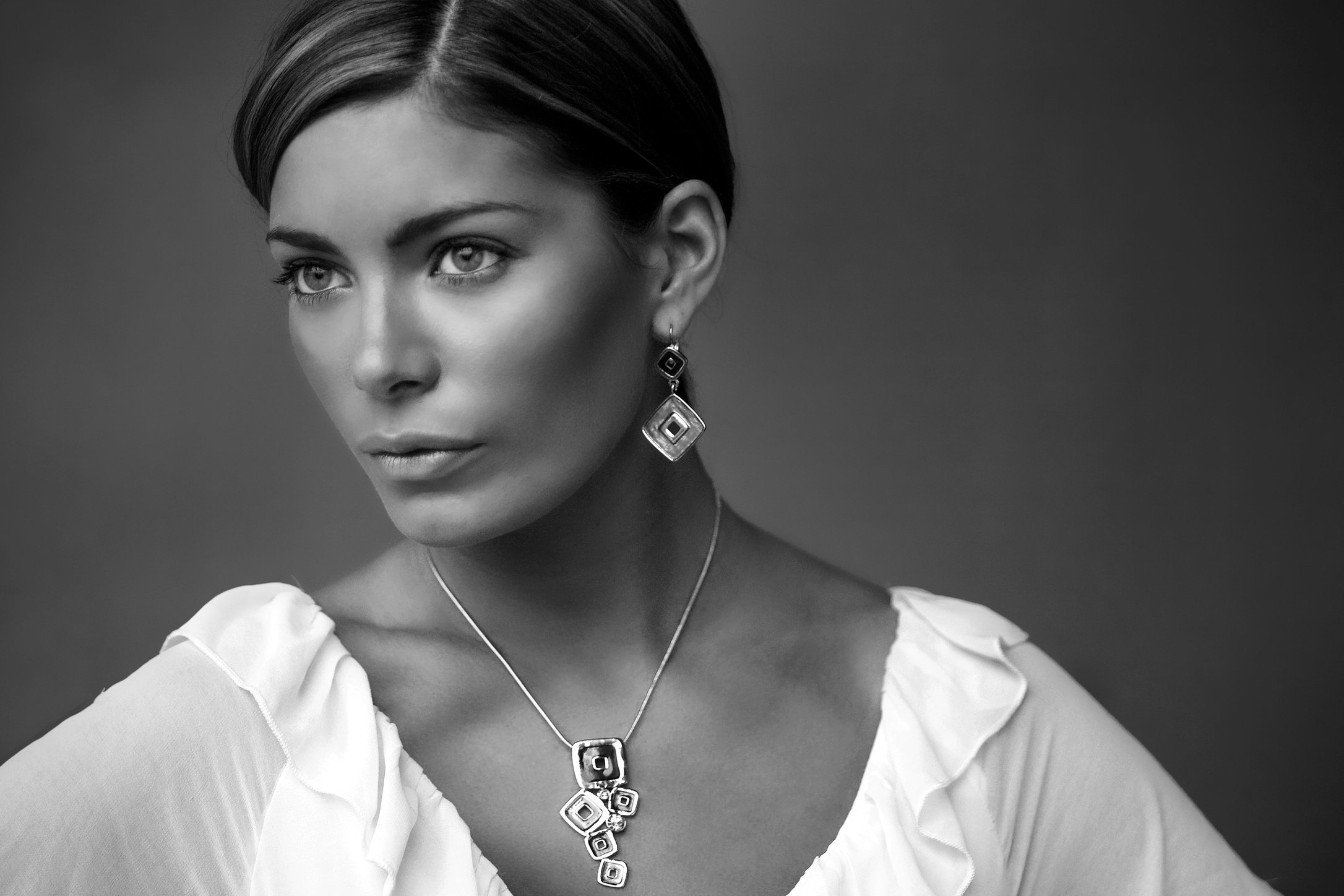 Natalia Lampante / Annanova