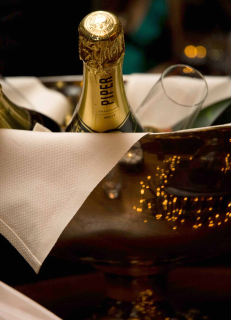 Party---champagne-koeler.jpg