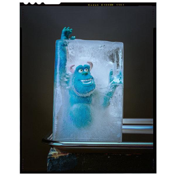 14_Scully Ice Man A LR 1556.jpg
