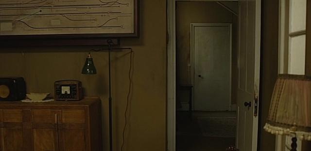 Suspects house.jpg