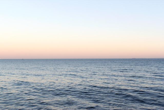 Seascape.13.jpg