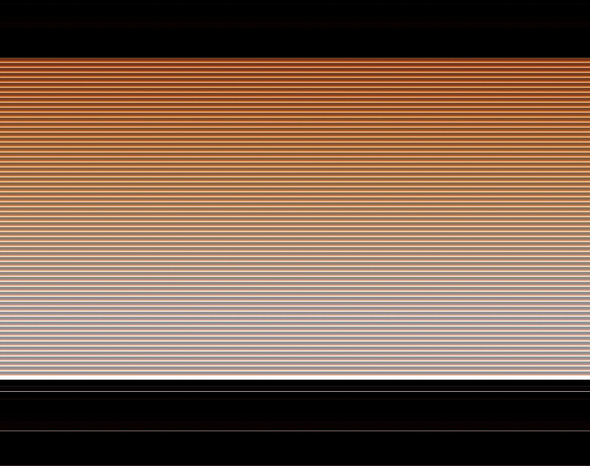 digital landscape-12.jpg