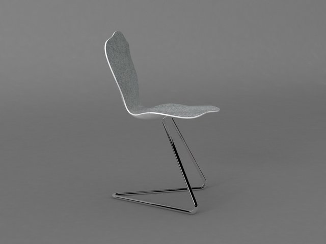 diable des mers, chair, 2013