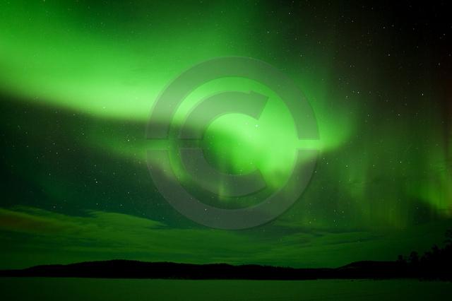Polarlichter-4.jpg
