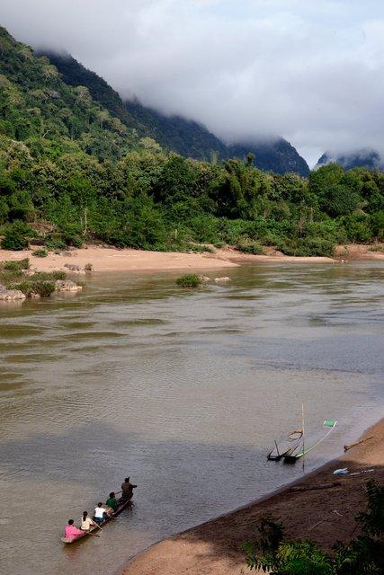 Laos_102.jpg