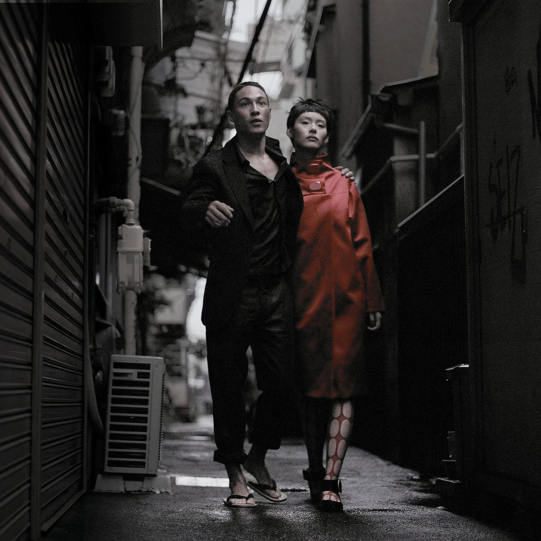JAPAN-E5.jpg
