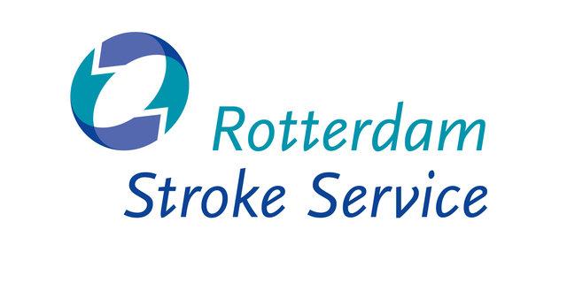 Rotterdam Stroke Service