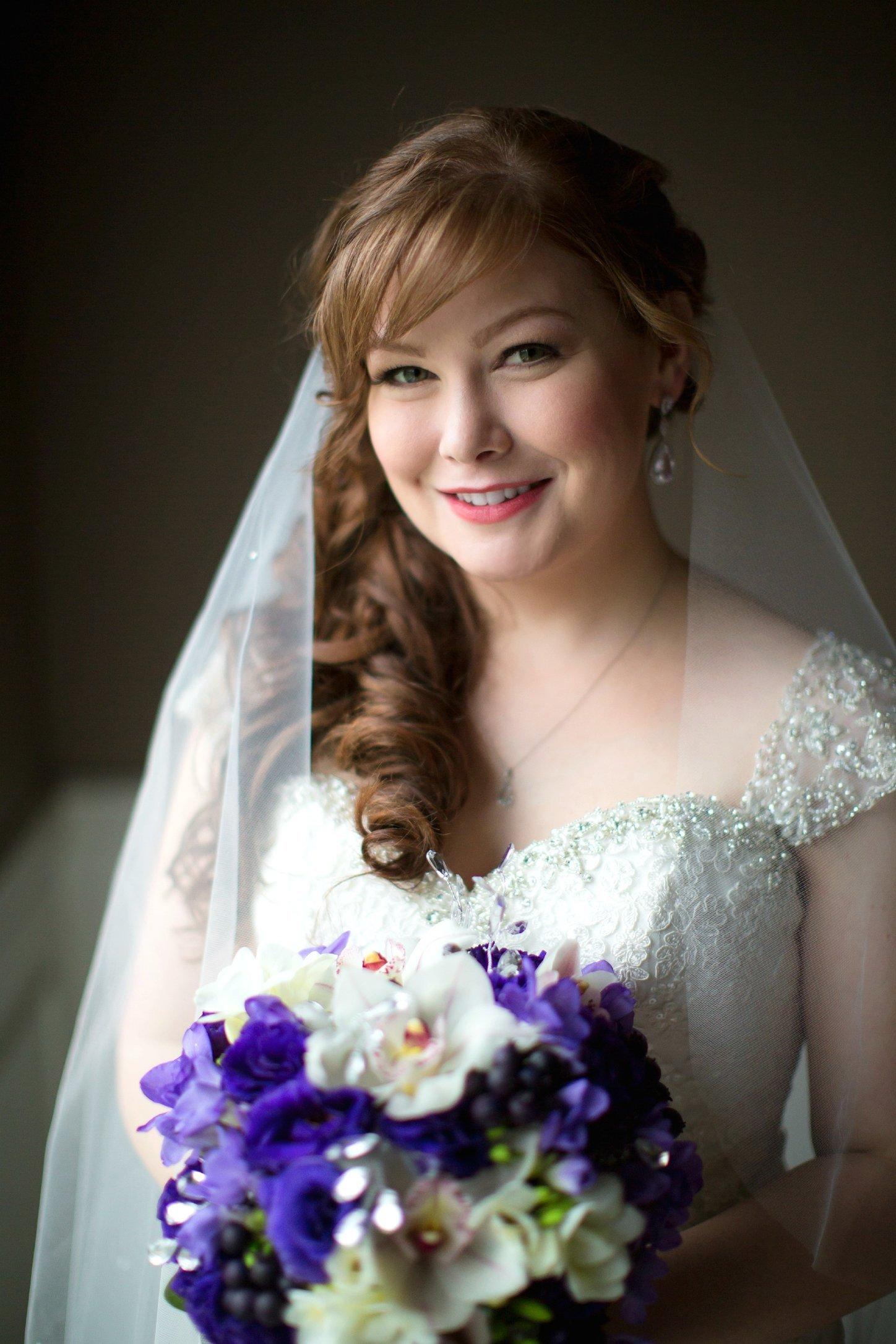 Stacey-Rayan-Wedding-0054b.jpg