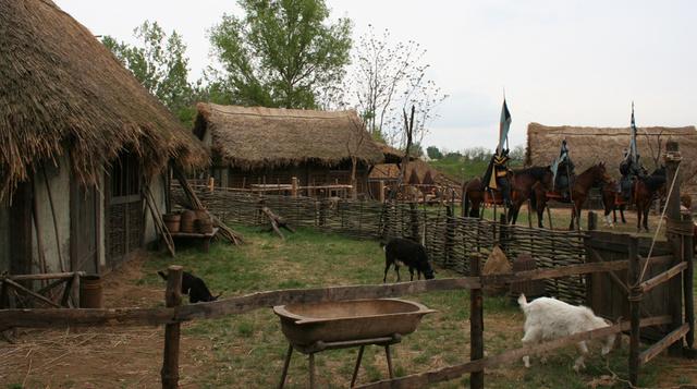 village4(small).jpg