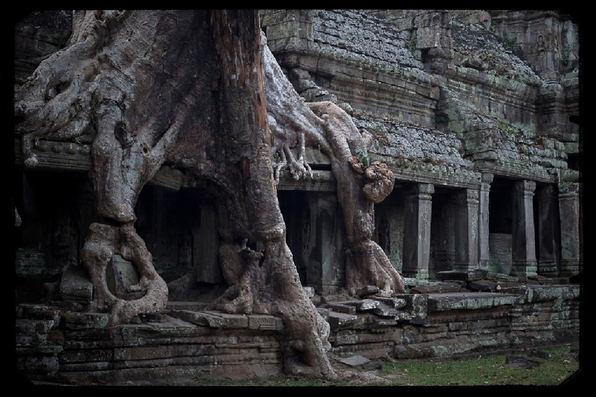 Cambodge23Temples d'Angkor.jpg