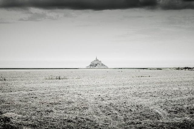 Mont Saint Michel-4-bewerkt.jpg