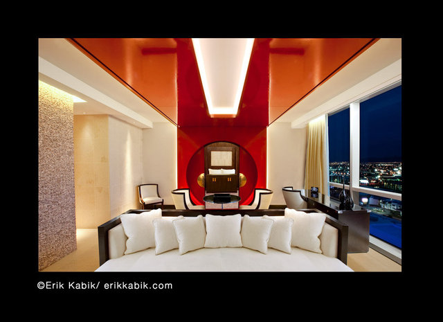 KABIK_architecture_28.jpg