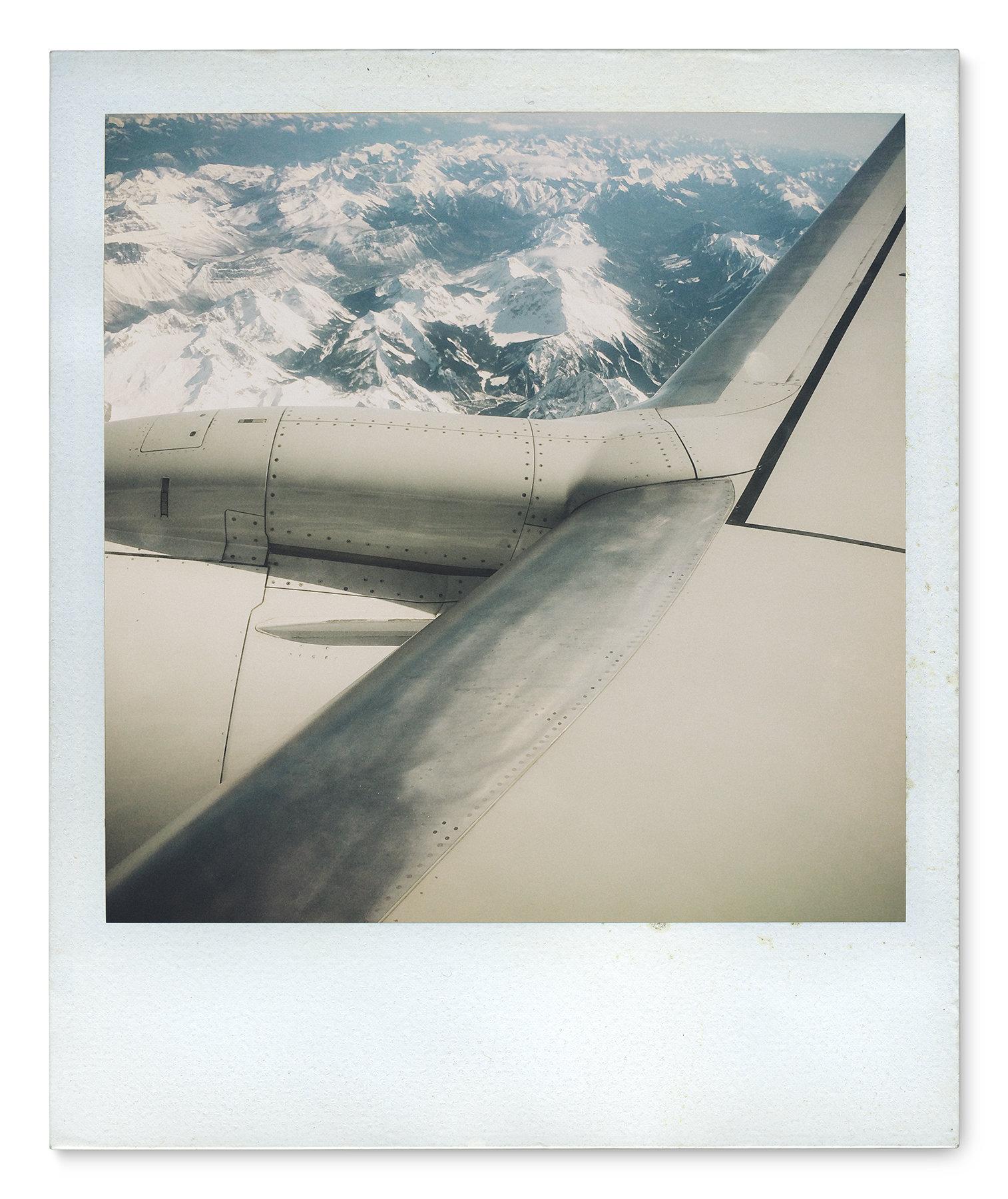 057_Polaroid SX70_IMG_1935.jpg