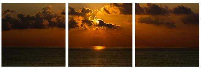 Triptych40.JPG
