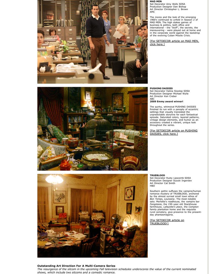 awards - Set Decorators Society of America 2.jpg