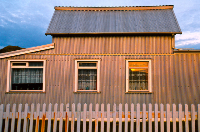 Tin House-2.jpg