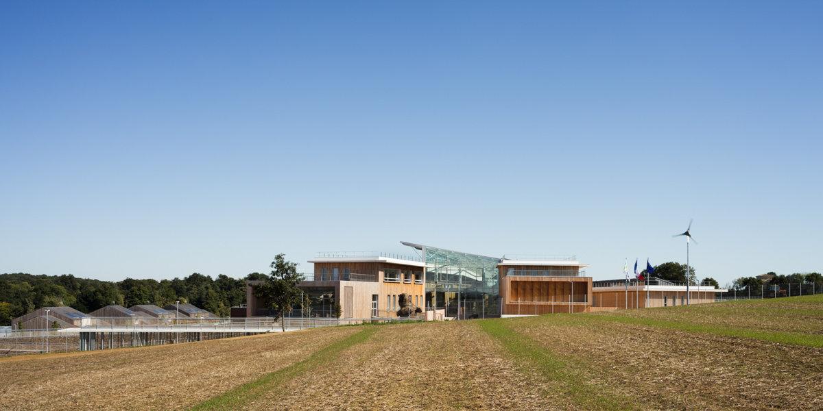 Lycée-des-Mauges-Beaupréau.jpg