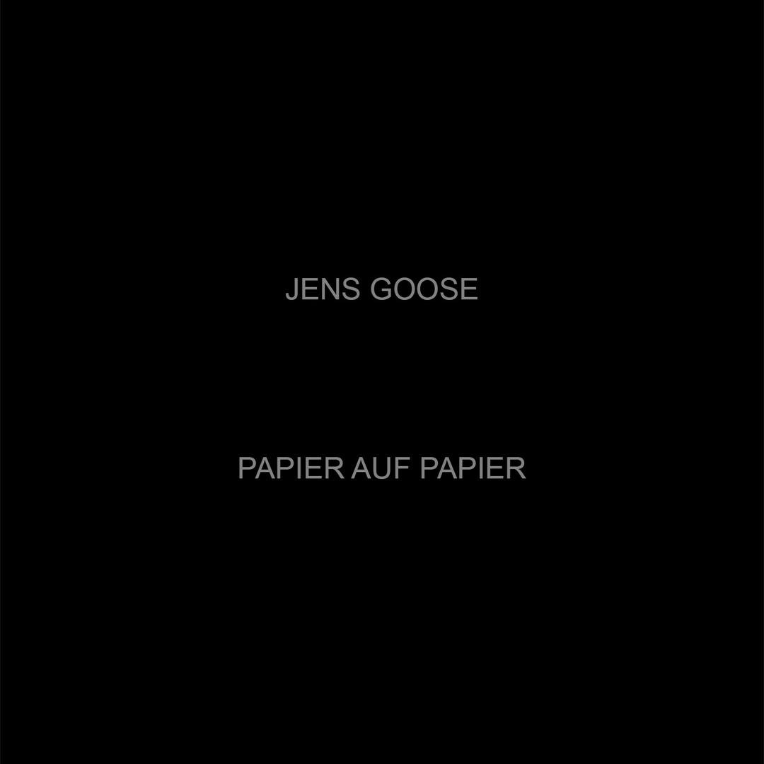 a01 deckblatt Kopie.jpg