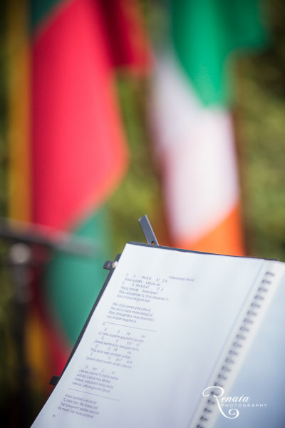 007_Lietuvos Himnas2013_Dublin.jpg