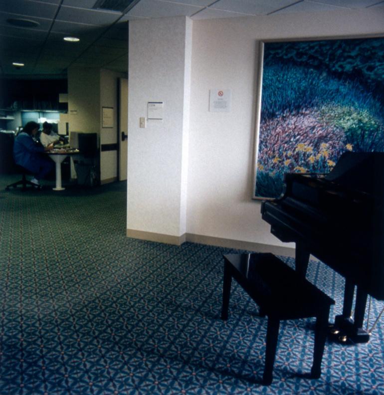Bross-Hospital11.jpg