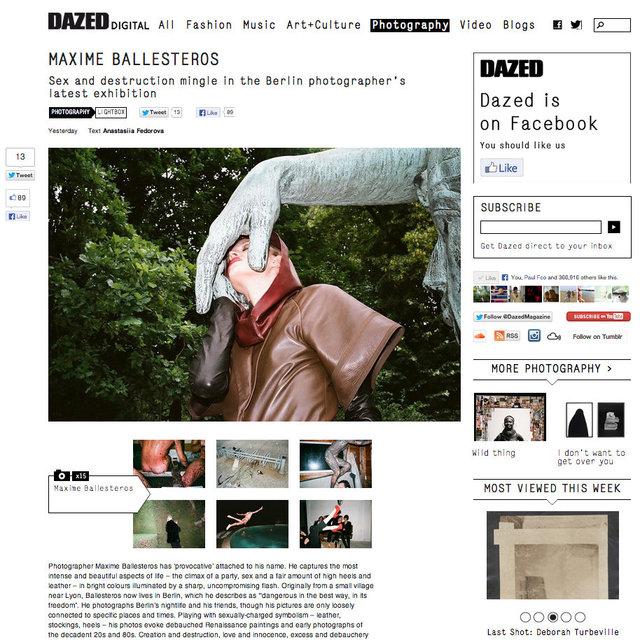 Maxime Ballesteros   Dazed Digital.jpg