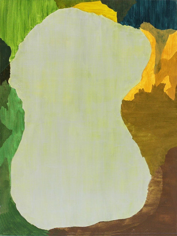 Green, 2014