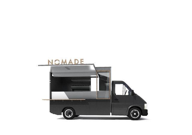 nomade_026.jpg